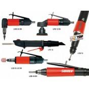 ΑΕΡΟΣ εργαλεία (0)