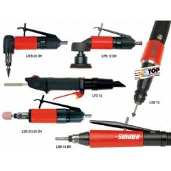 ΑΕΡΟΣ εργαλεία