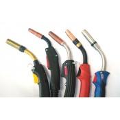Τσιμπίδες ηλεκτροκόλλησης MIG/MAG (12)